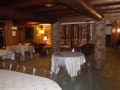 sala ristorante p.t..JPG
